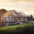 Drösel Wohn- und Gewerbebau GmbH Wohnungsunternehmen