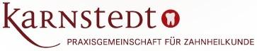 Bild: Drs. Karnstedt Praxisgemeinschaft für Zahnheilkunde       in Frankfurt am Main
