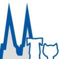 Logo Hüby, Ute Drs.