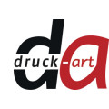 Druck-Art Karin Froehling