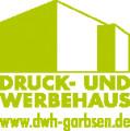 https://www.yelp.com/biz/druck-und-werbehaus-garbsen-garbsen