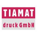 Druckerei Tiamat
