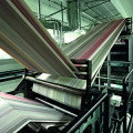 Druckerei Urlichs & Pape GmbH