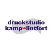 Bild: Druckstudio Kamp-Lintfort in Kamp-Lintfort