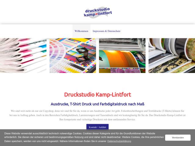 http://www.druckstudio-kamp-lintfort.de