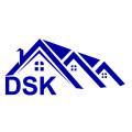 DSK Dachdeckerei& Bauunternehmen