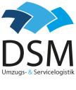 Bild: DSM Umzugs- & Servicelogistik       in Essen, Ruhr