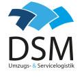 DSM Umzugs- & Servicelogistik GmbH