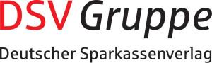 Logo DSV Logistik GmbH