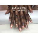 https://www.yelp.com/biz/d-und-t-nails-k%C3%B6ln