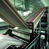 Bild: DTP - Werkstatt Digitaldesign