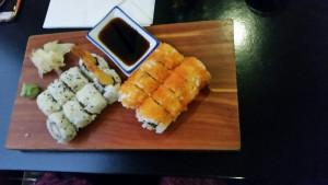 https://www.yelp.com/biz/gastst%C3%A4tte-sushi-bar-gingko-erlangen