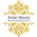Bild: Dubai Beauty in Chemnitz, Sachsen