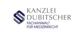 Patientenanwalt für Schadenersatzansprüche bei Behandlungsfehlern