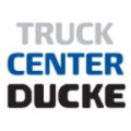 Ducke Truck Center Nutzfahrzeugwerkstatt