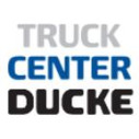 Logo Ducke Truck Center