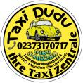 Taxi Dudu