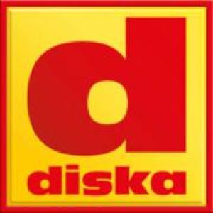 Logo Dürrröhrsdorfer Fleisch- und Wurstwaren GmbH