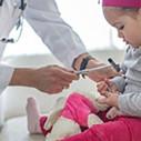 Bild: Düwel, Peter Dr.med. Facharzt für Kinder- und Jugendmedizin in Oberhausen, Rheinland