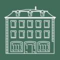 Logo Dullinger Immobilien Verwaltung