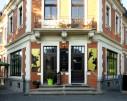 https://www.yelp.com/biz/dunkelrestaurant-sinneswandel-dresden