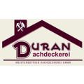 Duran Dachdeckerei GmbH