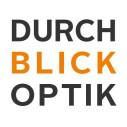 Logo DurchBlick Optik