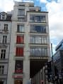 https://www.yelp.com/biz/dussmann-das-kulturkaufhaus-berlin