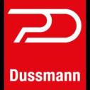 Logo Dussmann Service Deutschland GmbH