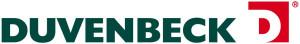 Logo Duvenbeck Kraftverkehr GmbH & Co. Spedition KG
