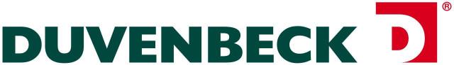 Logo DUVENBECK Logistics GmbH