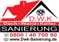 Bild: DWK-Sanierung - Dach Wand Keller in Osnabrück