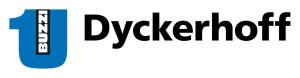 Logo Dyckerhoff Beton GmbH & Co.KG