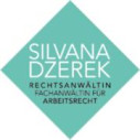 Logo Dzerek, Silvana