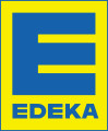Logo E aktiv markt Christensen