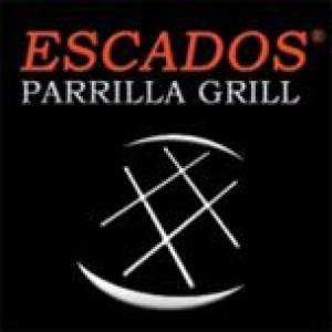 Logo Eacados Steakhouse