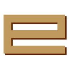 Logo east Hotel und Restaurant