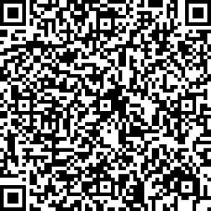 https://www.yelp.com/biz/easy-buchen-de-d%C3%BCsseldorf