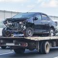 Easy Car Logistics UG (haftungsbeschränkt)
