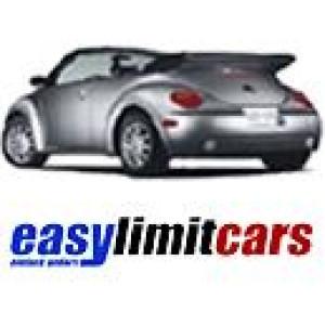 Logo easylimitcars e.K. Autovermittlung - Agentur