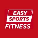 https://www.yelp.com/biz/easy-sports-firmenzentrale-reutlingen