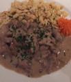 https://www.yelp.com/biz/restaurant-elisenbrunnen-aachen-3