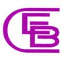 EBC GmbH EBC-Energy-Building-Control