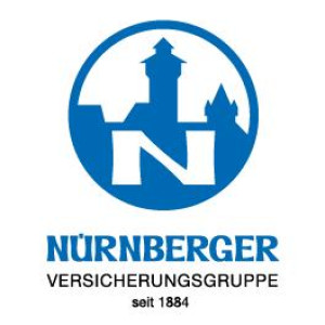 Logo Eberlein & Steeg GbR