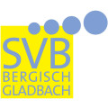 EBGL - Entsorgungsdienste