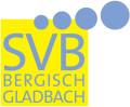 Logo EBGL - Entsorgungsdienste
