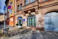 https://www.yelp.com/biz/ebner-eschenbach-immobilien-n%C3%BCrnberg-2