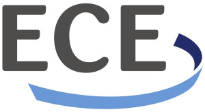 Logo ECE Projektmanagement G.m.b.H.