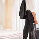 Bild: Eckberg Hotel und Restaurant Betriebsgesellschaft mbH Hotels und Gaststätten in Dresden