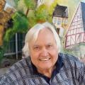 Eckehard Schneider Versicherungsmakler